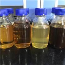反渗透专用药剂MDC220膜阻垢剂 水处理药剂