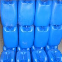 阻垢剂反渗透专用阻垢剂水处理药剂