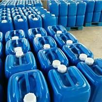 水处理专用?#26412;?#21058;反渗透药剂RO膜