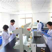 反渗透膜阻垢剂工业循环水处理剂RO膜