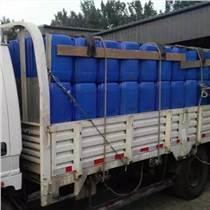 RO膜阻垢剂阻垢分散剂工业循环水处理剂