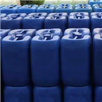 反渗透阻垢剂ro膜专用