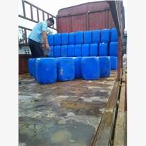 高品质膜阻垢剂工业水处理药剂RO膜