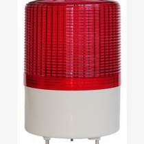 TL100L LED安全報警燈 警示燈 信號燈 指示