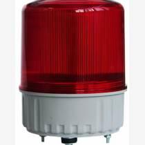 TL125L LED發光二極管 安全報警燈 警示燈