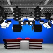 校园电视台建设的必要性和应?#23186;?#20915;方案