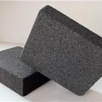 屋面防火耐高温无石棉硅酸钙板A级生产厂家