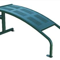 室外健身器材腹肌板