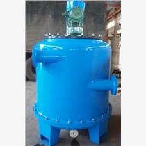 金属废料污水处理设备