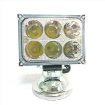 電動車LEd燈 防水led燈 改裝大燈 摩托車外置遠