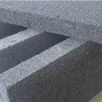 河北水泥發泡板A級生產制造商
