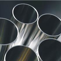 工業用304不銹鋼管