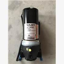 一拖洛阳LDD314H压路机洒水泵1400元带走