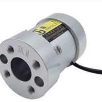 微型扭力传感器,扭力传感器参数