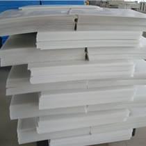 長沙供應中空板 中空板周轉箱 鈣塑板重慶廠家供應暢銷