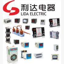 RMD-2KY-I商情數顯式電流電壓表
