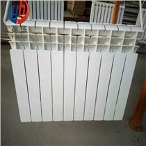 ur7003-500雙金屬壓鑄鋁散熱器高壓鑄鋁暖氣片