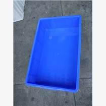 珠海塑料周转箱厂家