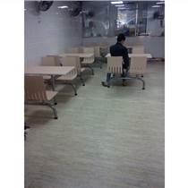 龍崗快餐桌椅,餐飲桌椅,飯店快餐桌椅