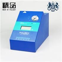 供應鐵磁性磨粒監測儀