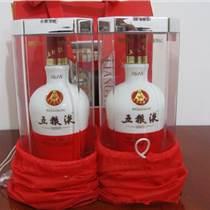 天津回收煙酒塘沽回收茅臺五糧液中華蘇煙開發區回收煙酒