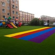 幼兒園綠草坪地毯怎么清洗(問題咨詢)