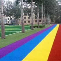 內蒙古30mm幼兒園綠草坪地毯怎么清洗