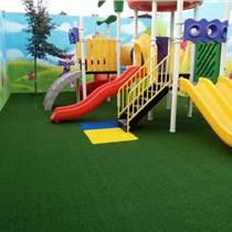 宜兴幼儿园人造草坪跑道参数