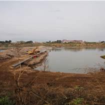 荆州市防水堵漏-堵漏工程