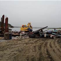 寧德市船塢堵漏-堵漏工程
