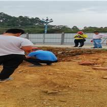 蚌埠市水池堵漏-地下室堵漏
