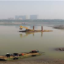 广州市地下室堵漏(沉船打捞)