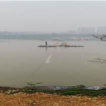水電站水下堵漏(管道潛水員安裝 )