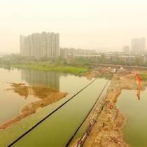 重庆市防水堵漏-人工湖堵漏