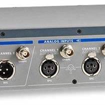回收APX515音頻分析儀