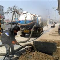 蘇州園區污水處理抽污泥污水