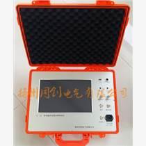 單次脈沖電纜故障測試儀,電纜故障測試儀價格