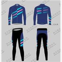 骑行服短袖套装男女夏季骑行自行车山地车单车装备短裤上