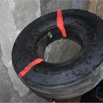一拖洛陽LRS1016壓路機輪胎有哪些分類
