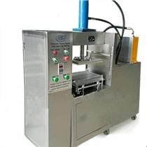 液压绿豆糕机,液压绿豆糕机价格,液压绿豆糕机厂家
