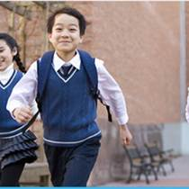 重庆励步幼儿英语有没有体验课程能不能免费试听