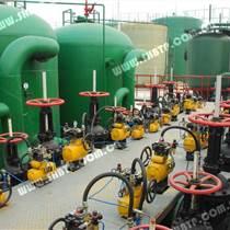 化工設備拆除回收整廠設備處理