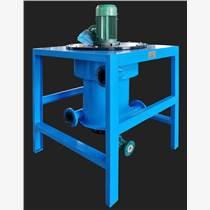 離心萃取機用二氯甲烷萃取水中的賴酸