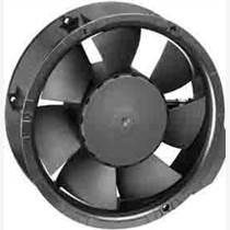 現貨供應原裝軸流風扇 W2E143-AA09-01德