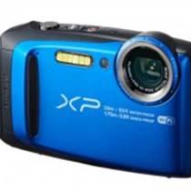 2018新款防爆数码相机Excam1801 化工厂专