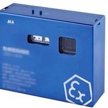暢銷款化工專用防爆數碼相機Excam1201 防爆相