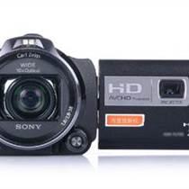 KBA7.4防爆数码摄像机 适用中石化 煤矿防爆数码