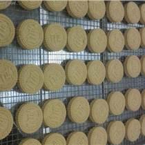 供應炒米餅機廠家推薦多功能全自動手工綠豆粉餅機
