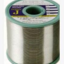 优质特价防蚀铜焊锡丝 石川松香焊锡线