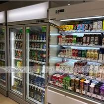 江苏购买冰箱哪种牌子好欧雪厂家直销